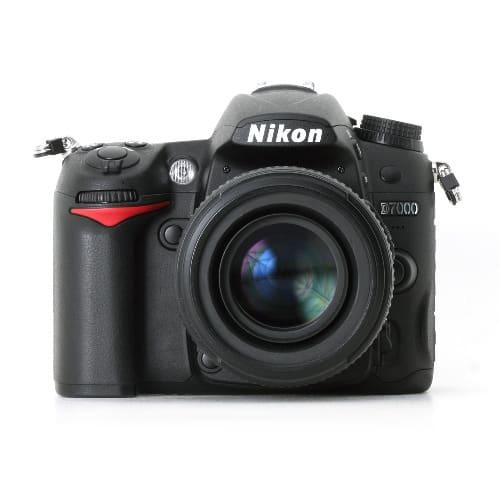 /D/7/D7000-Professional-DSLR-Camera-18-105MM-Lens-Accessories-8042071.jpg