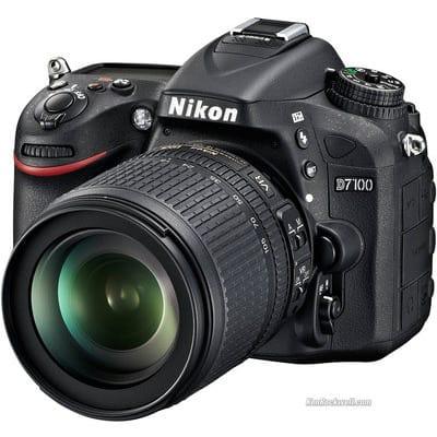 /D/7/D7100-Camera-5832094_1.jpg