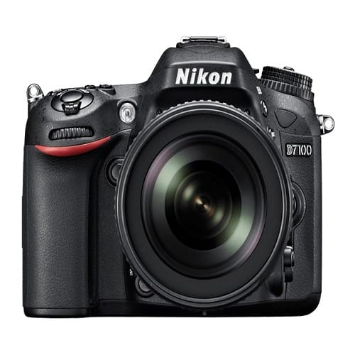 /D/7/D7100-DSLR-Digital-Camera---18-140mm-Lens-7648206.jpg