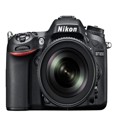 /D/7/D7100-DSLR-Digital-Camera-7614995_2.jpg