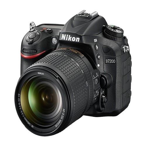 /D/7/D7200-DSLR-Camera---18--140mm-Lens-7648285.jpg