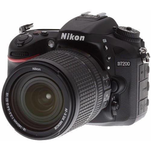 /D/7/D7200-DSLR-Camera---18--140mm-Lens-7922207.jpg