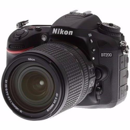 /D/7/D7200-Professional-Digital-SLR-Camera---18--140mm-Lens-8050796.jpg