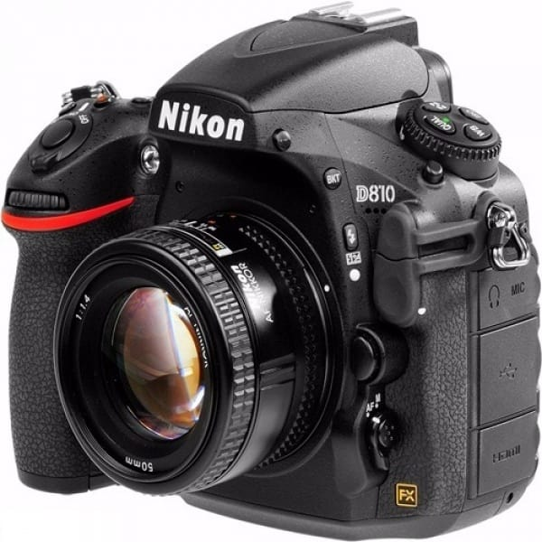 NIKON D810 CAMERA TREIBER WINDOWS XP