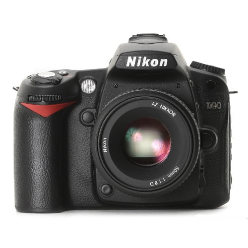 /D/9/D90-DSLR-Professional-Camera-18-105MM-Lens-Charger-Battery-And-USB-Cable-7288175.jpg