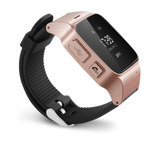 /D/9/D99-Smartwatch-with-GPS-Tracking-7503972.jpg