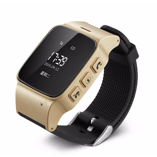 /D/9/D99-Smartwatch-with-GPS-Tracking-7948854.jpg