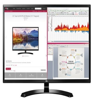 32ma70hy-p 32-inch Full HD IPS Monitor
