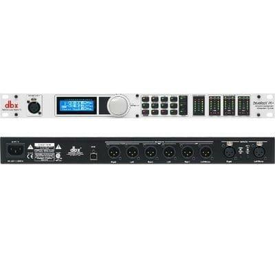 /D/B/DBX-DriveRack-PA-Complete-Loudspeaker-Management-System-7176583.jpg