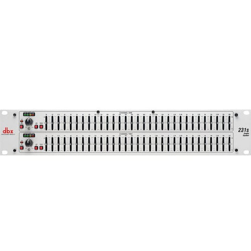 /D/B/DBX-Dual-31-Equalizer---DBX231s-6746516.jpg