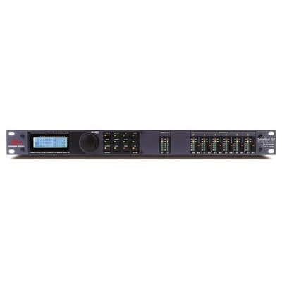 /D/B/DBX-Speaker-Management-DriverRack-260-6538042_1.jpg