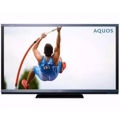 Aquos 40 Inch Led Television - Lc-40le265