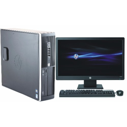 /D/C/DC-6000-SFF--Windows-10-and-Office-2016-Preloaded-7837411.jpg