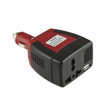 /D/C/DC-AC-150W-Car-Inverter-with-USB-2-1A-5357847_1.jpg