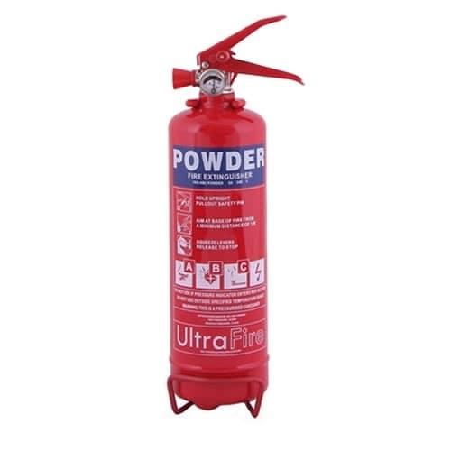 /D/C/DCP-1Kg-Fire-Extinguisher-7913150.jpg