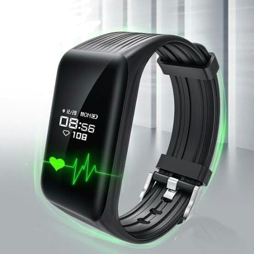 Fitness Accessories | Buy Online at Affordable Prices