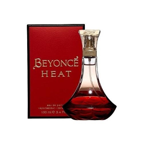 Beyonce Shimmering Heat Edp 100ml Konga Online Shopping