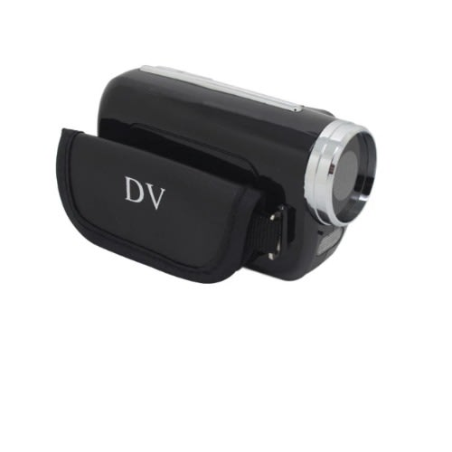 12m Digital Video Camcorder 4x Zoom Dv Camera