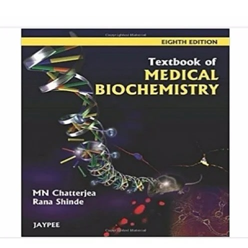 Histology Book By Inderbir Singh
