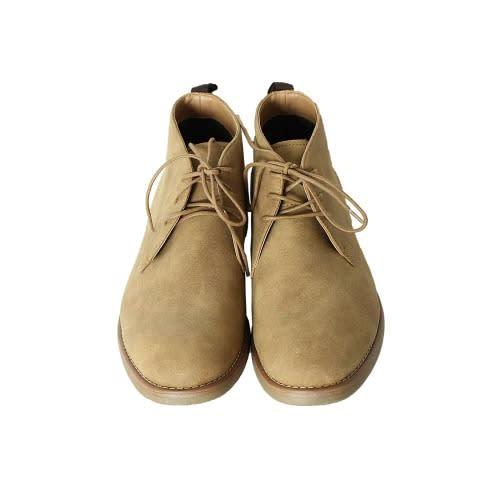 Jay Desert Chukka Boot