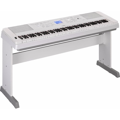 /D/G/DGX660-Digital-Piano---White-7666645.jpg