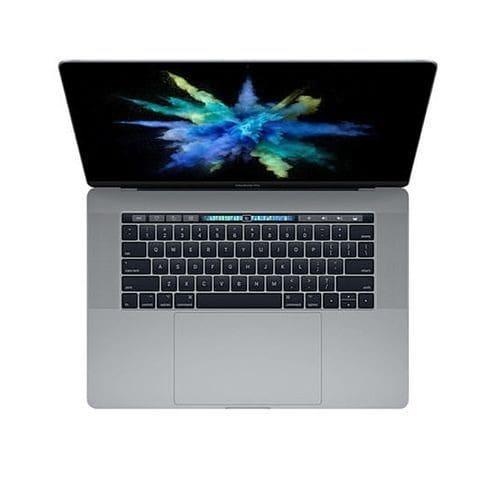 Macbook Pro - 13.3