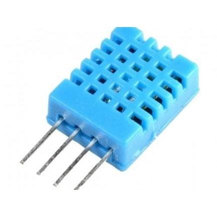 /D/H/DHT11-Temperature-And-Humidity-Sensor-6690638_1.jpg