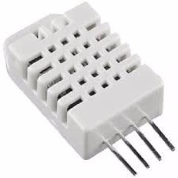 /D/H/DHT22-Temperature-and-Humidity-Sensor-7378925_2.jpg