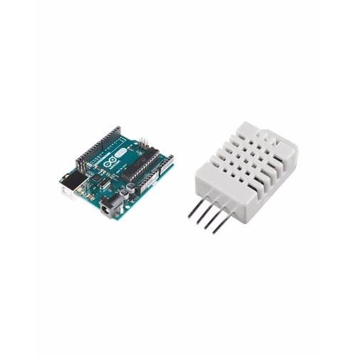 /D/H/DHT22-Uno-Combp-Kit-7632668.jpg