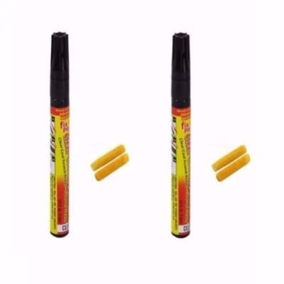 /D/I/DIY-Car-Scratch-Removal-Pen---2pcs-7789175_1.jpg