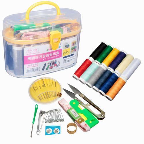 DIY Multi-function Sewing Kit Set | Konga Online Shopping