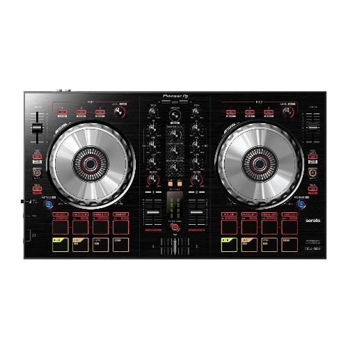 /D/J/DJ-DDJ-SB2-Portable-2-Channel-Controller-For-Serato-DJ-7940978.jpg