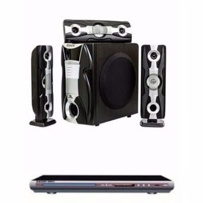 /D/J/DJ-Q3L-Bluetooth-Home-Theatre-System-Power-DVD-Player-7338738_3.jpg