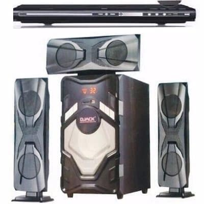 /D/J/DJ-T3L-Home-Theatre-System-with-Bluetooth-Function-Powerful-DVD-Player-7338159_2.jpg