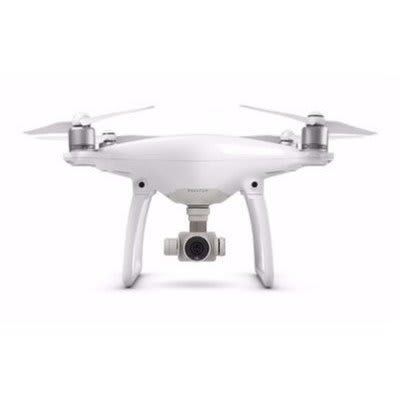 /D/J/DJI-Phantom-4-PRO-Quadcopter-Drone-With-Active-Obstacle-Avoidance-6702905.jpg