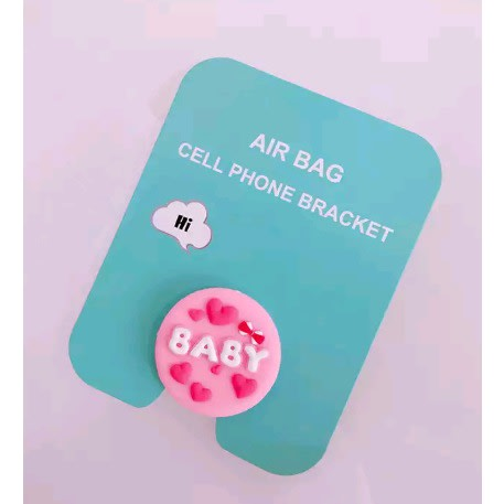 100 Gambar Air Bag Cell Phone Bracket Paling Hist