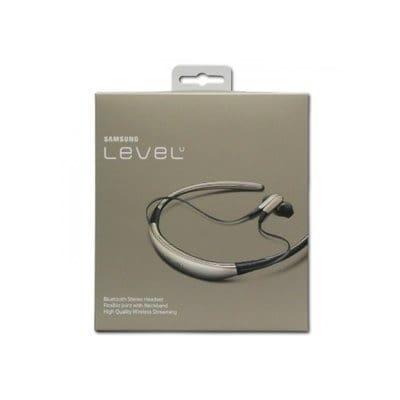 378f99bbd4f Samsung Level U Bluetooth Headset | Konga Online Shopping