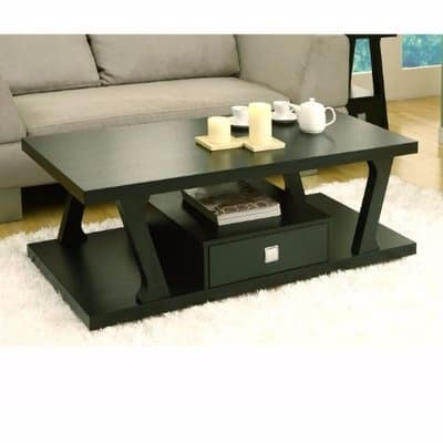 /D/L/DL-RGR-Coffee-Centre-Table---Walnut-7472253.jpg