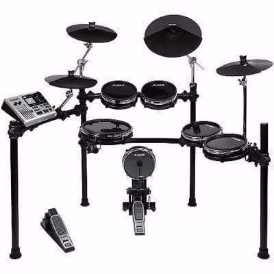 /D/M/DM10-X-Kit-10-Pieces-Professional-Electronic-Drum-Set-with-Chrome-XRack-7351615_1.jpg