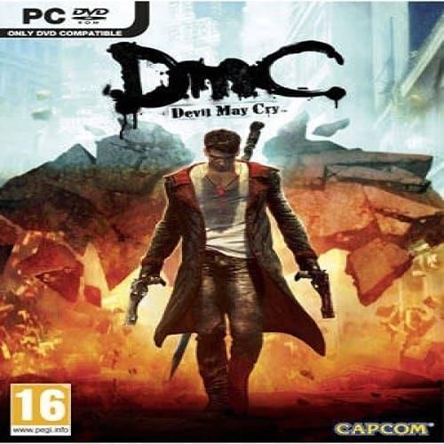 /D/M/DMC-Devil-May-Cry-5---PC-Game-7458826_29.jpg