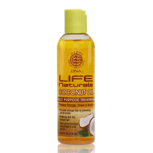 /D/N/DNA-Life-Natural-Coconut-Oil---4oz-7672356.jpg