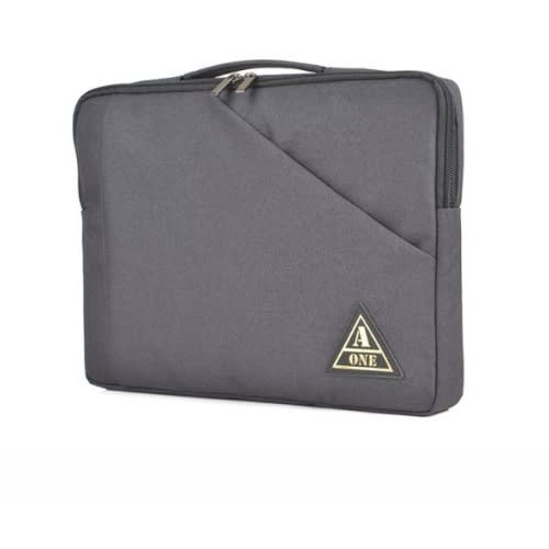 "Aone 13"" Ultrabook Business Bag"