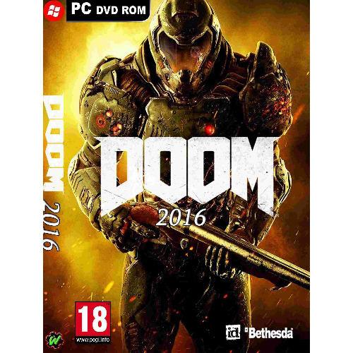 /D/O/DOOM-PC-Game-5431304_4.jpg