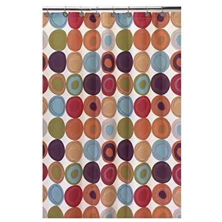 /D/O/DOT-Swirl-Shower-Curtain-6682818_1.jpg