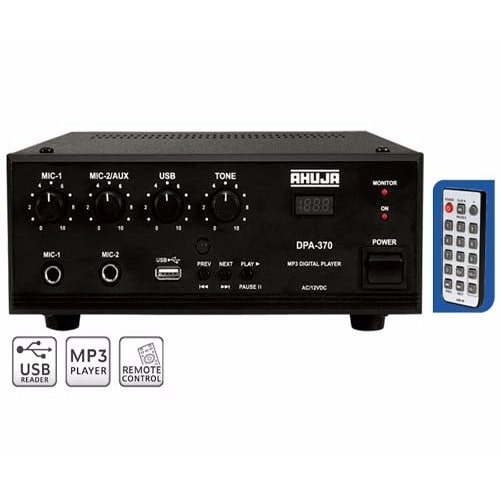 /D/P/DPA-370--PA-Amplifier-with-Built-In-Digital-Player-7987385.jpg