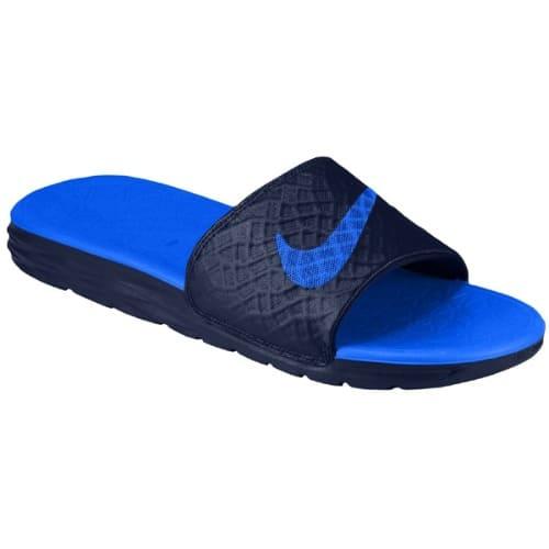 57ac3a93b2eb8 Benassi Solarsoft Slide 2 - Blue