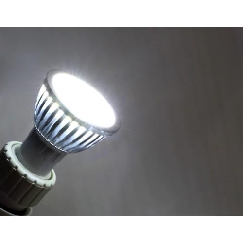 Led Bulb E27 - 3w