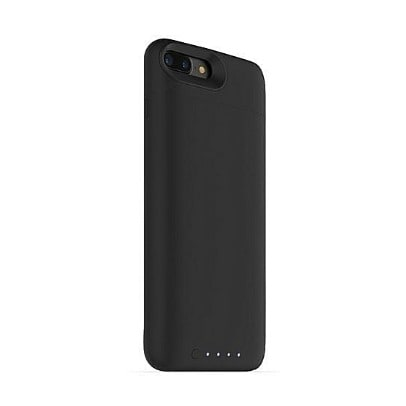 size 40 c62bc fd794 10,000mah Iphone 6/6s & 7 Battery Backup Power Case Ultra Slim Extended  Cover