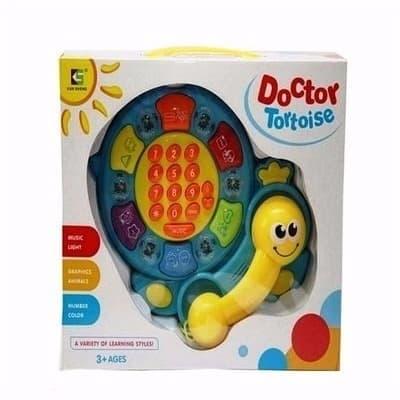 /D/R/DR-Tortoise-Learning-Toy-7367907.jpg