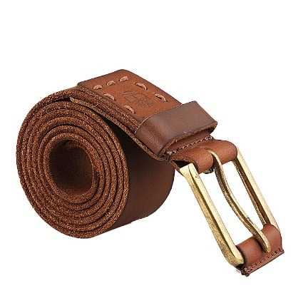 09fbed701c6 Timberland Men's Leather Belt - Waist 32 | Konga Online Shopping